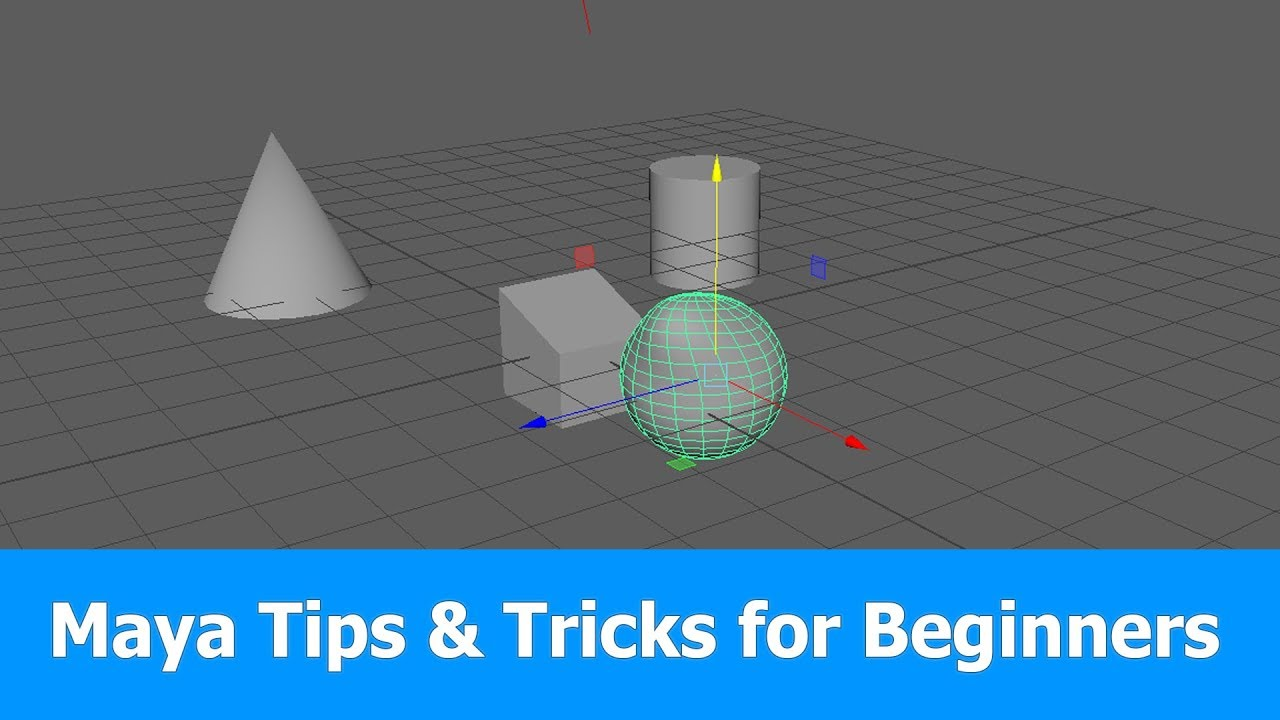 Jayanam gamedev tutorials game develoment tutorials for unity maya tutorial 10 top tips tricks for beginners baditri Image collections